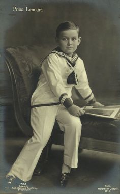 Gods and Foolish Grandeur: Nicholas II