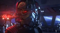 Learn about EA Temporarily Removes Microtransactions From Star Wars Battlefront II http://ift.tt/2hFU1U0 on www.Service.fit - Specialised Service Consultants.