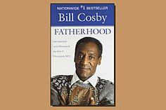 Discourse on Fatherhood (video)