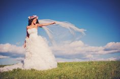 Alexandra&Dani, sesiune foto Bistrita, septembrie 2013 Wedding Dresses, Fashion, Bride Dresses, Moda, Bridal Gowns, Fashion Styles, Wedding Dressses, Bridal Dresses