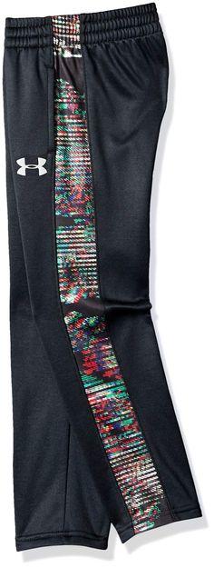 A/&J DESIGN Baby Boys Gentleman Suit 5Pcs Outfits Jacket /& Shirt /& Vest /& Pants /& Hat