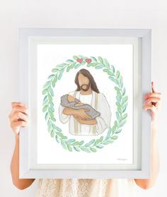 Funeral Gift, Sympathy Gift, In Memory Gift, Grief Loss Gift, Keepsake, Thinking of You, Printable Funeral, Bereavement Gift, Two Hearts Funeral Gifts, Bereavement Gift, Stillborn, Alien Art, Holding Baby, Baby Memories, Infant Loss, Sympathy Gifts, Christians