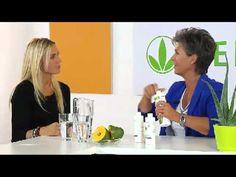 Die Wirksamkeit der Aloe-Vera Produkte Wellness, Health, Tips