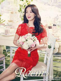 Song Hye Kyo 송혜교 - Stay home, Stay safe Korean Actresses, Actors & Actresses, Song Hye Kyo Style, Song Joong Ki Birthday, Autumn In My Heart, Sun Song, Korean Drama Series, 22 November, Hallyu Star