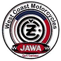 CZ Motocross Old Bikes, S Car, Vintage Bikes, Buick Logo, Motocross, Google, Motorcycles, Logos, Badges