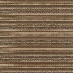 Zoffany Fabric - Fair Isle 330137 Natural