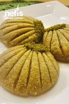 Beautiful Cakes, Baked Potato, Ham, Muffin, Breakfast, Ethnic Recipes, Kitchen, Desserts, Food