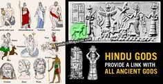 http://www.sanskritimagazine.com/indian-religions/hinduism/hindu-gods-provide-a-link-with-all-ancient-gods/