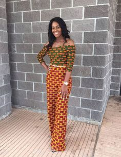 African Jumpsuits for Women, African Fashion, Ankara Jumpsuit, African Jumpsuit, African Clothing