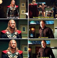 Check out our review of Thor: The Dark World here: http://chaptersandscenes.wordpress.com/2014/03/14/the-family-reviews-thor-the-dark-world/