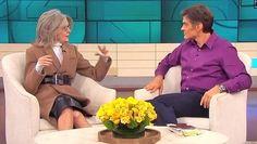 Donne di 70 anni ne dimostrano 40: non crederete alla loro trasformazione!