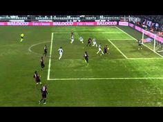 Personil Juventus Dikenakan Sanksi Selepas Pertandingan Melawan Genoa - %TEXT - http://blog.masteragenbola.com/personil-juventus-dikenakan-sanksi-selepas-pertandingan-melawan-genoa/