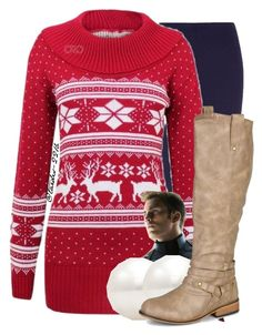 3c014e1ce52 13 Best Women s Christmas Jumpers images