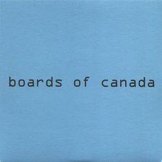 Boards of canada hi scores 1996