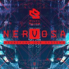 Nervosa MULTiFORMAT FANTASTiC | 20 July 2017 | 884 MB Just when you thought your sample library was complete, the mix with fresh artillery. Almost every r