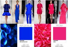 TREND COUNCIL-SPRING 2014