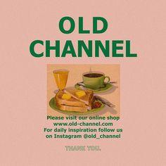 #📺 #OldChannel #OLDCH #올드채널 Page Design, Book Design, Layout Design, Typo Poster, Print Layout, Grafik Design, Branding, Minimal Design, Graphic Design Inspiration