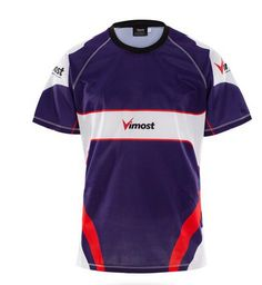 821601ad9 7 Best Rugby Wear images