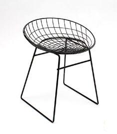 Draadstoel Pastoe Replica.23 Best Monkeyshot Images Bureaus Office Decor Office Designs
