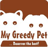 My Greedy Pet does home-cooked pet food, dog food in Singapore. We deliver the home-cooked pet food right to your door step.