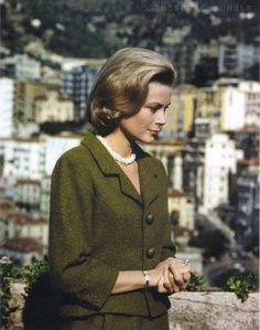 Princess Grace