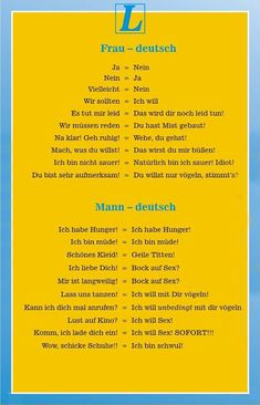 BinMitDabei.com - das Beste aus dem Netz. - Mimi75 - #aus #Beste #BinMitDabeicom #das #dem #Mimi75 #Netz Word Pictures, Funny Pictures, Funny Facts, Funny Jokes, Haha, Funny Bunnies, Funny Picture Quotes, Sarcastic Humor, Funny Pins