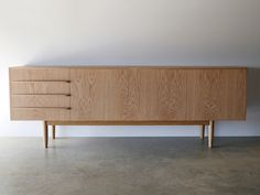 Credenza For Sale Perth : Diesel with moroso perf cabinet wooden top furniture