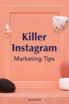 Seo Marketing, Digital Marketing Strategy, Marketing Strategies, Social Media Marketing, Facebook Marketing, Instagram Marketing Tips, Instagram Tips, Application Utile, Design Facebook