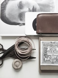 My styling for #stylingcompetition | Brown still life by Annie Lindgren