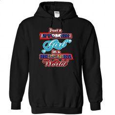 JustXanh003-050-NEBRASKA - teeshirt dress #black shirt #lace tee