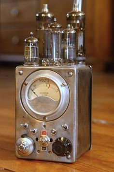 instrument de mesure detail 2