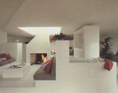From Bathroom Design (1985)