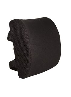 Sofa Pillows Back Support Cushion For Car Seat