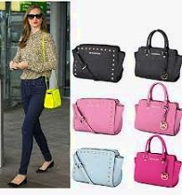 So Cheap!! 2016 Michael kors bags discount for you! only $39.9! Press picture link get it immediately!