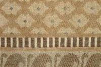 6511511 CHINCHILLA Chenille Fabric