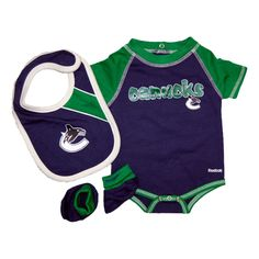 71f61552f vancouver canucks baby jersey