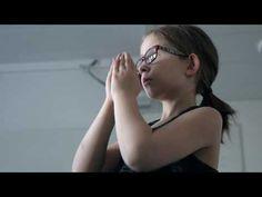 #LAURAMOVES:Lapsijooga - Käsikirjoitus, ohjaus, leikkaus, kuvaus, juonnot