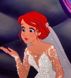 Disney Pixar, Disney Princesses And Princes, Disney Princess Art, Disney Princess Pictures, Disney Cartoons, Disney Artwork, Disney Fan Art, Disney Drawings, Disney Love