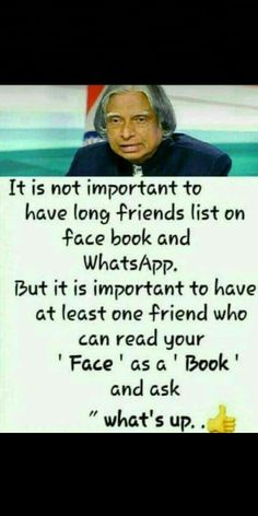 Apj Quotes, Time Quotes, Quotable Quotes, Poetry Quotes, Wisdom Quotes, Morning Greetings Quotes, Good Morning Quotes, Life Lesson Quotes, Life Lessons