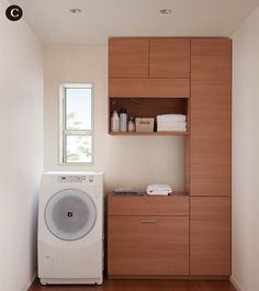 Stacked Washer Dryer, Washer And Dryer, Laundry, Home Appliances, Closet, Laundry Room, House Appliances, Armoire, Laundry Service