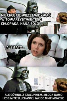 MEMY NIE SĄ MOJE !! #losowo # Losowo # amreading # books # wattpad Badass Pictures, Funny Pictures, Wtf Funny, Hilarious, Evolution Of Memes, Dankest Memes, Funny Memes, Star Wars Meme, Dark Sense Of Humor