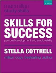 Available to HSE staff via the National Health Library & Knowledge Service Creative Thinking Skills, Critical Thinking, Career Development, Personal Development, Plymouth, Planet Books, Test Taking Skills, What's The Number, Recipe For Success