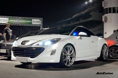Peugeot, Audi, Bmw, Mazda 6, Expensive Cars, Car Photography, Dream Cars, Vehicles, Sports