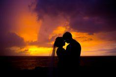 We LOVE sunsets!!! #jamaica #love #sunset #bride #groom #wedding Photography Ideas, Wedding Photography, Negril Jamaica, Destination Wedding Photographer, Wedding Pictures, Picture Ideas, Bride Groom, Sunsets, Travel