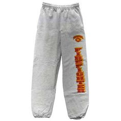 Activewear Sweatpants - PROFESSIONAL FIREFIGHTER