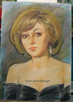 art-tarkasis υλικά ζωγραφικής.Hobby.κοσμημάτων τηλ: 2373025779: Πορτρέτα με παστέλ,κάρβουνο,μολύβι, ακρυλικό λάδι