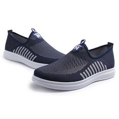 on sale 3d1f2 606e8 Brand  No Shoe Type  Casual Shoes Toe Type Round Toe Closure Type
