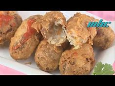 Les Astuces du Chef - Hakien Crevette - YouTube Mauritian Food, Maurice, Make It Yourself, Breakfast, Youtube, Shrimp, Youtubers, Morning Breakfast