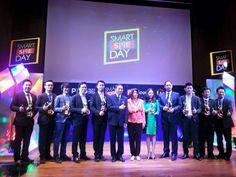 ผลการค้นหารูปภาพสำหรับ SMART SME AWARD สำหรับ 10 สุดยอด Concert, Concerts