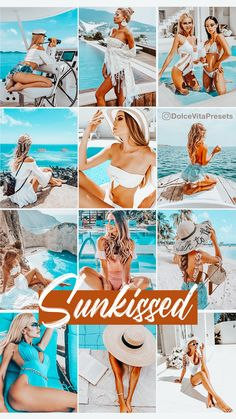 Foto Instagram, Instagram Feed, Instagram Story, Lightroom Gratis, Lightroom Presets, Photography Editing, Photo Editing, Lightroom Tutorial, Tan Skin